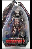 Predator Guardian Predator