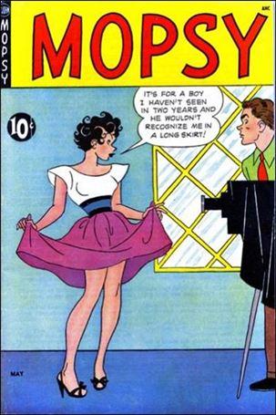 Mopsy 10-A