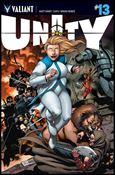 Unity (2013) 13-A