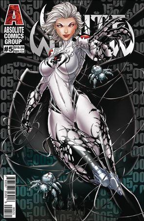 White Widow 5-C