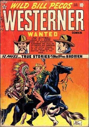 Westerner (1948) 22-A