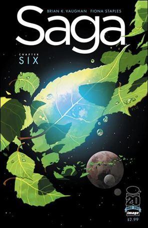 Saga 6-A