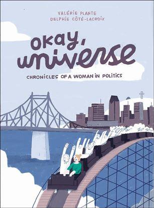 Okay, Universe nn-A