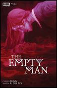 Empty Man 6-A