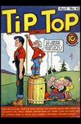 Tip Top Comics 60-A