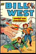 Bill West 10-A