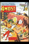 4Most (1942) 1-A