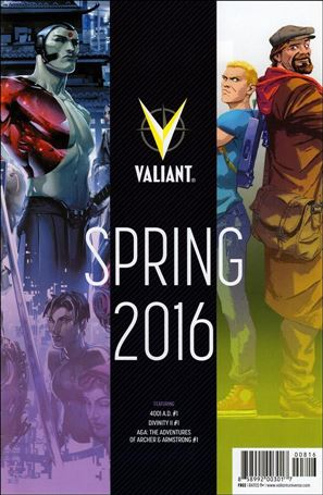Valiant Spring 2016 Preview nn-A