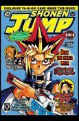 Shonen Jump 13-A