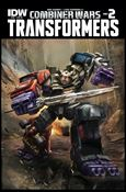 Transformers (2014) 40-C