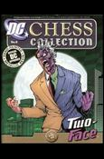 DC Chess Collection (UK) 6-A