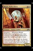 Magic the Gathering: Gatecrash (Base Set)208-A
