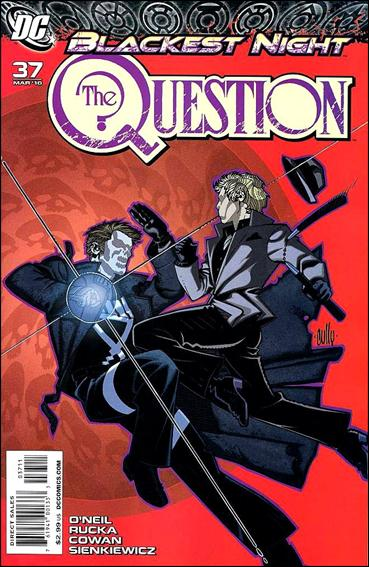 Question (1987) 37-A by DC