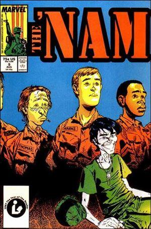 'Nam 9-A
