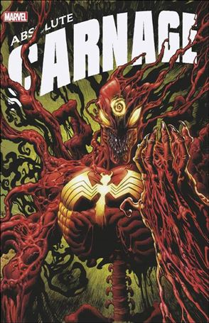 Absolute Carnage 4-C