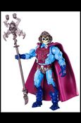 Masters of the Universe Classics Intergalactic Skeletor (Loose)