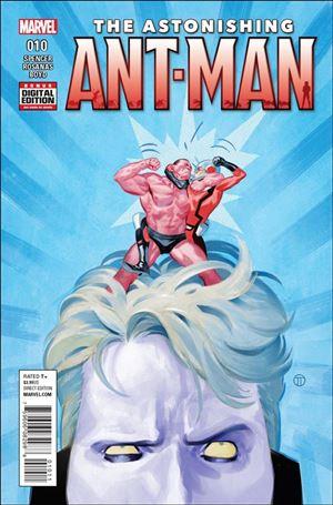 Astonishing Ant-Man 10-A