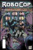 Robocop (2014) 9-A