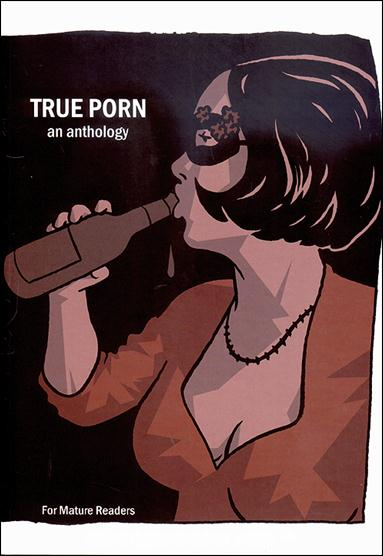 True Porn nn-A by Alternative