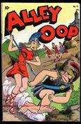 Alley Oop (1947) 11-A