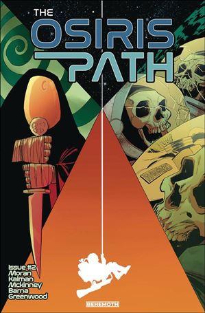 Osiris Path 2-A