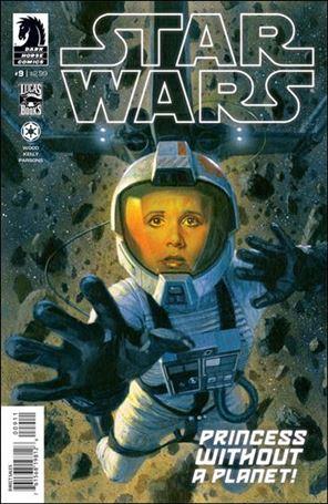 Star Wars (2013/01) 9-A