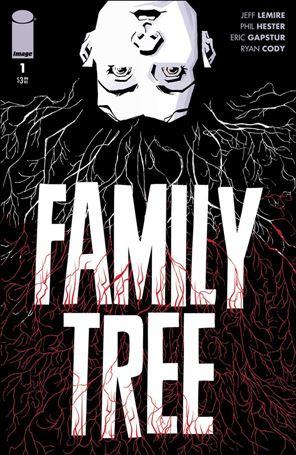 Family Tree 1-A