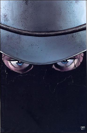Lone Ranger (2006) 1-C by Dynamite Entertainment