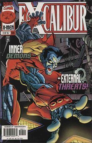 Excalibur (1988) 106-A