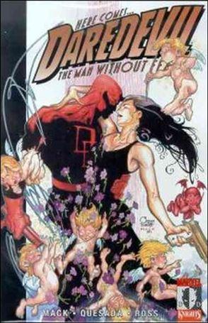 Daredevil 2-A