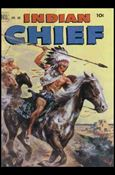 Indian Chief 6-A
