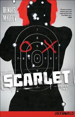 Scarlet 2-A