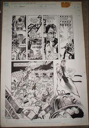 Robocop Page 20