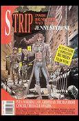 Strip 10-A