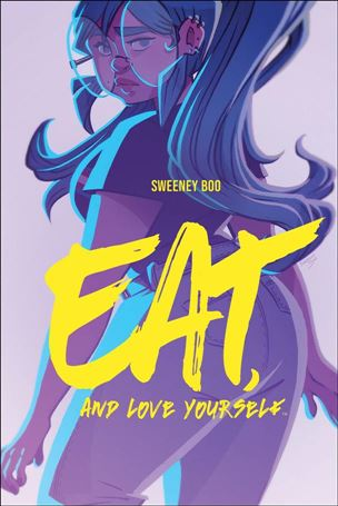 Eat, And Love Yourself nn-A