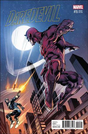 Daredevil (2016) 15-C