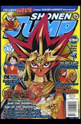 Shonen Jump 33-A