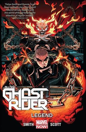 All-New Ghost Rider 2-A