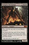 Magic the Gathering: 2013 Core Set (Base Set)113-A
