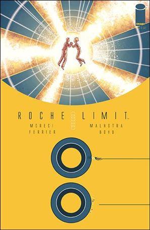 Roche Limit 5-A
