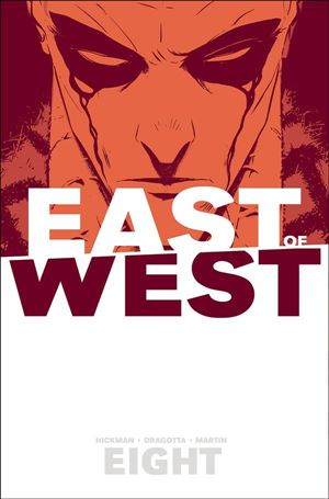 East of West 8-A