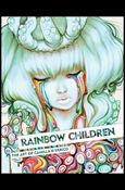 Rainbow Children: The Art of Camilla D'Errico  nn-A