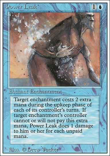 Magic the Gathering: Revised (Base Set)73-A by Wizards of the Coast