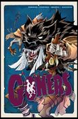Goners 4-A