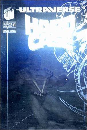 Hardcase 1-C
