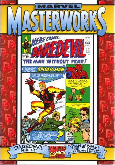 Marvel Masterworks 17-B by Marvel