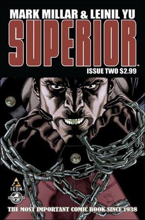 Superior 2-A