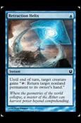 Magic the Gathering: Born of the Gods (Base Set)49-A