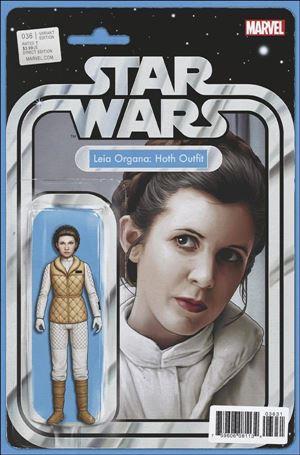 Star Wars (2015) 36-B