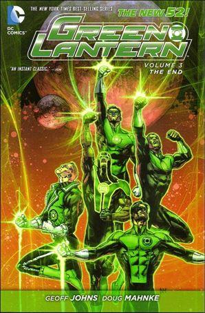 Green Lantern (2012) 3-A